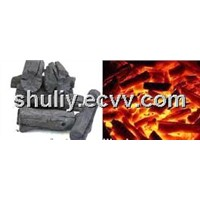 Charcoal Carbonization Furnace / Carbonization Stove