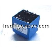 Encapsulated Power Transformer