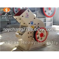 Hammer crusher for sand making/aggregate