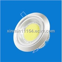 20W LED COB Ceiling Light High Brightness