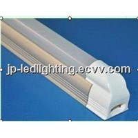 T5 LED Tube Light, LED T5 Tube Light, LED Light Tube,Tube LED Light (JP-BQ-T5-100-120)