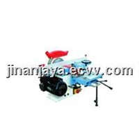 MQ291A Multi-use Woodworking Machine