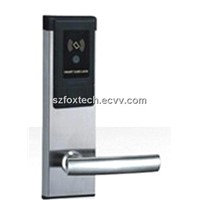 Mifare Door Card Lock FL-960S