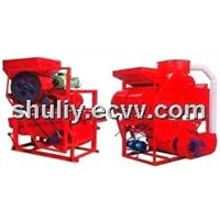 Peanut Shell Removing Machine/Peanut Shelling Machine/Peanut Shelling Machine