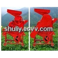 Peanut Sheller Machine / Huller with Top Quality