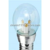 SMD 5630 LED Candle Lamp high brightness for decoration hotel lamp