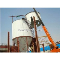 Spray Drying Machine/Equipment/Tower