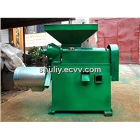 Sweet Corn Milling Machine / Sweet Corn Miller