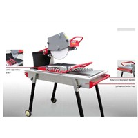 Tile Saw  BTS-350