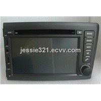 VOLVO S60 Car dvd player GPS Navigation System mulitmedia TV Bluetooth Ipod
