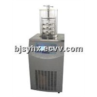 Vacuum Freezing Dryer (Competitive Price , Hot Sale)