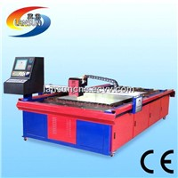 ZLQ-17A Automatic Desktop CNC Cutting Machine
