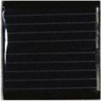 0.5V 170mA solar power panels,solar energy panels Mini Solar Panels