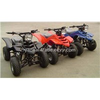 Atv 110cc atv sourcing purchasing procurement agent service 110cc mini kid atv sciox Choice Image