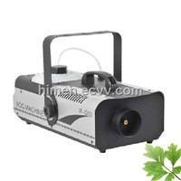 1200W Stage Effect Fog Machine, Smoke Machine (S1200)