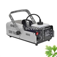 1500W Stage Effect Fog Machine, Smoke Machine (S1500)