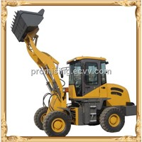 1.6T Front End Loader ZL16F