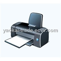 2013 Hot Digital T-Shirt Printer
