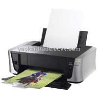 2013 Office Printer