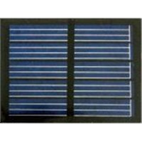 2.5V 120mA cheap solar panels DIY solar panels solar panel cost