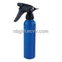300ML Aluminum Spray Bottle