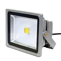 30W new design Bridgelux chip led flood light