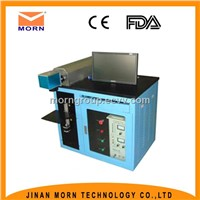 3d Crystal Inner Engraving Machine (MT-YIE50)