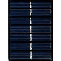 3.5V 143mA solar panel suppliers,indoor solar panel,solar energy panels