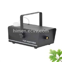 400W Smoke Machine, Fogger, Fog Machine (S400)