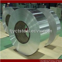 430 BA stainless steel strip coils