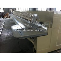 443  MULTI HEAD EMBROIDERY MACHINE