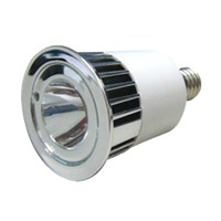 5w RGB Bulbs,Color Changing Bulb(LBE17-RGB)