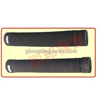 Automobile Rubber Tube