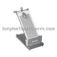 Adhesion Tack Tester for Adhesives and Labels