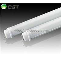 B-grade 600mm 9W T8 SMD3528 Unisolated Power Supply led bulb tube