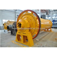 Ball Mill for Grinding