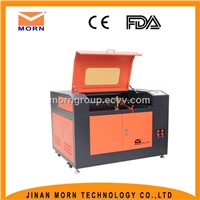 CO2 Laser Engraving Cutting Machine MT-L1280