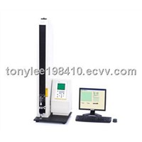 Bonding Strength Tester of Adhesives and Laminated materials