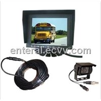 Bus Rearview Camera System (Ca561)