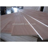 CARB  E0 furniture grade plywood