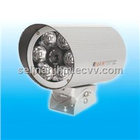 CCD cctv camera suppliers & wholesale manufacturers