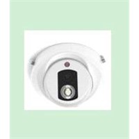 CCTV Camera the Third Generation LED Array ,Dome Camera,1 High  Infrared Light