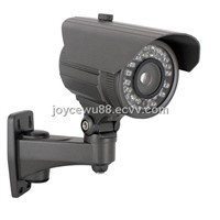 CCTV Camera,ir CCD Camera,  Waterproof Camera