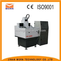 China CNC Metal Moulding Machine Price MT-430S