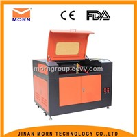 CO2 Fabric Laser Cutter and Engraver (MT-L1060)