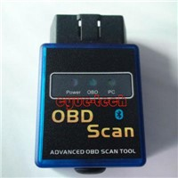CY-B06,OBD-II Auto Code Reader & Scanner, Mini Bluetooth
