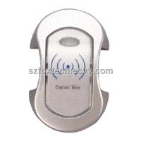 Cabinet Lock/Electronic Cabinet Lock/Electric Cabinet Lock CB-105A