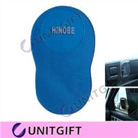 Car Anti Slip Mat