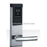 Card Lock for Hotel / RFID Card Lock