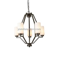 Chandelier lighting chandelier lamp home lighting home light modern light lighting fixture